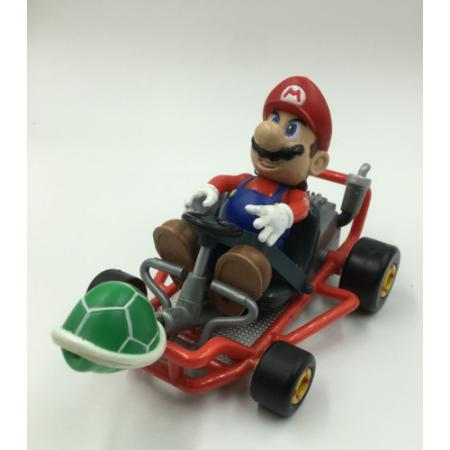 mario cart toy biz
