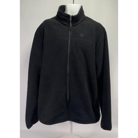 Timberland Stratham Issue Fleece 2XL